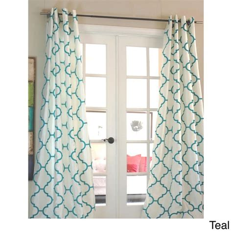 96 curtains cheap best 25 96 inch curtains ideas on pinterest cheap