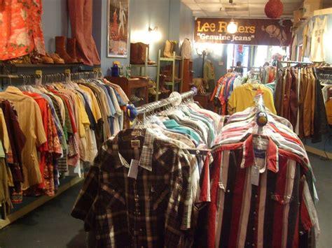 sazz vintage clothing city reviews yelp