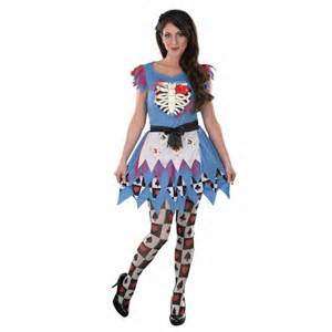 halloween costumes com the best halloween costumes for adults birmingham mail