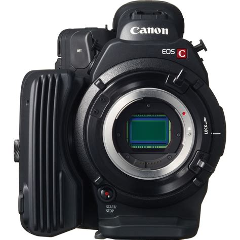 Canon Eos C500 confirmed canon eos c500 ii to be announced at nab 2015 news at cameraegg