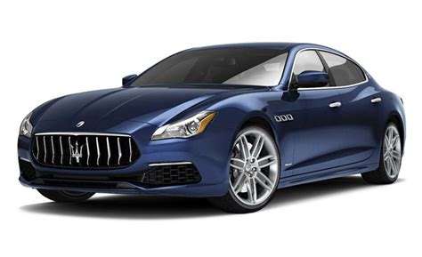 Maserati Prices by Maserati Pininfarina Price Idea Di Immagine Auto