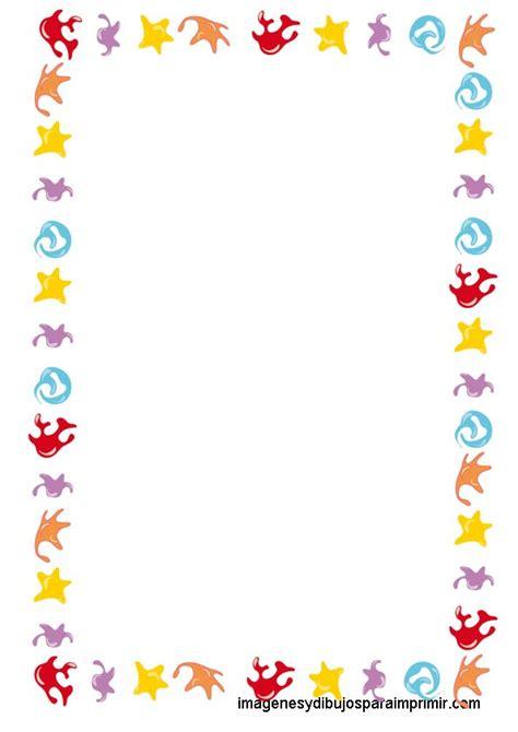 descargar libro de texto animal farm a fairy story en linea borde con animalitos del mar para word t 237 tulos imprimir sobres dibujos para