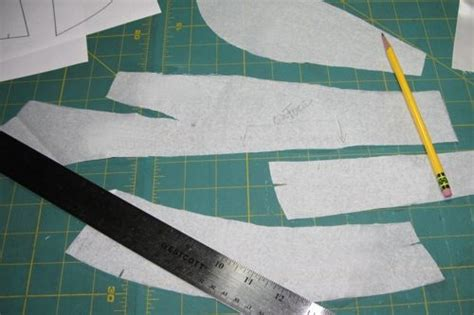 welding bandana pattern 54 best images about for the husband on pinterest father