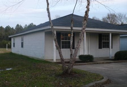 1 bedroom apartments for rent in starkville ms one bedroom apartments starkville ms houses for rent in