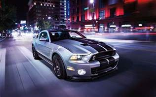 Ford Mustang Live Wallpaper Ford Mustang Wallpapers Wallpaper Cave