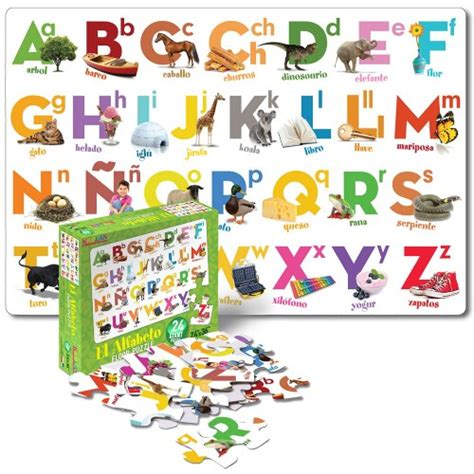 Abc Floor Puzzle by Floor Puzzles Kaplan Early Learning Company