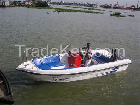 motor speed boat speed boat or motor boat by eastern fiberglass company