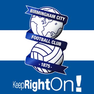 httpbcfcstreamswebscom bcfc kro birmingham city
