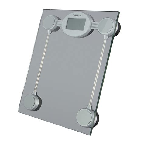 electronic bathroom scale salter glass electronic digital bathroom scales
