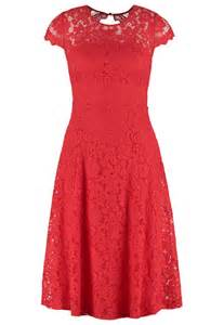 Galerry party dress dorothy perkins