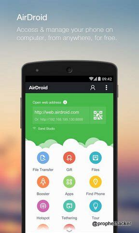top   android apps  work   pc