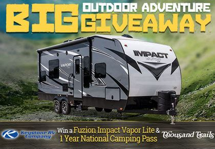 Outdoor Adventures Giveaway - you are officially entered to win sun sweeps