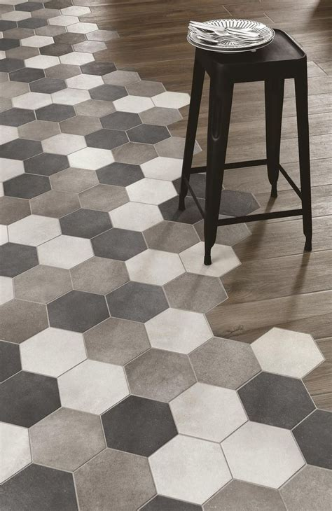 best kitchen mats for hardwood floors 187 tiny kitchen divas kitchen floors flooring materials houselogic small spaces