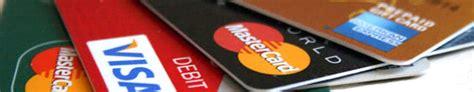 servired entradas red de cajeros 191 de d 243 nde sacar dinero gratis