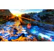 Ultra 4K HD Lenovo Wallpaper  WallpaperSafari