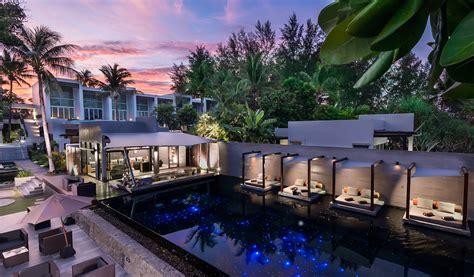 Best Detox Resorts In Phuket by Phuket Weddings Intimate Weddings Your Way