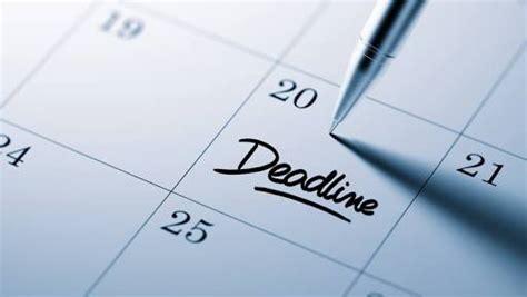 Of Oregon Mba Application Deadline by 7 Common Entrepreneurship Risks In 2018