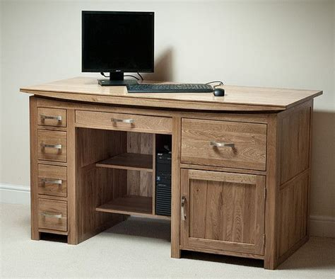 Large Computer Armoire by 1000 Ideas About Large Computer Desk On
