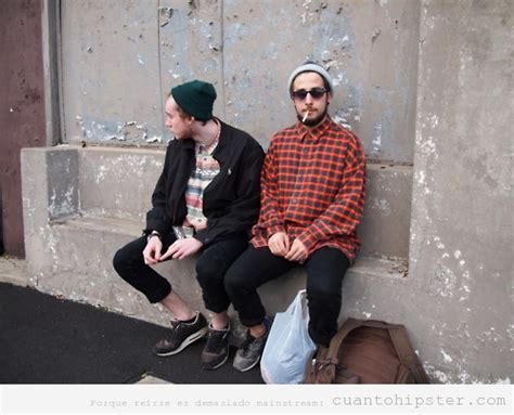 hipster imagenes hombres consejo moda hipster cu 225 nto hipster