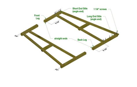 raised bed cold frame how to build a raised bed cold frame bonnie plants