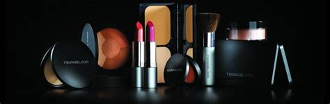 youngblood mineral cosmetics whitethorn fields