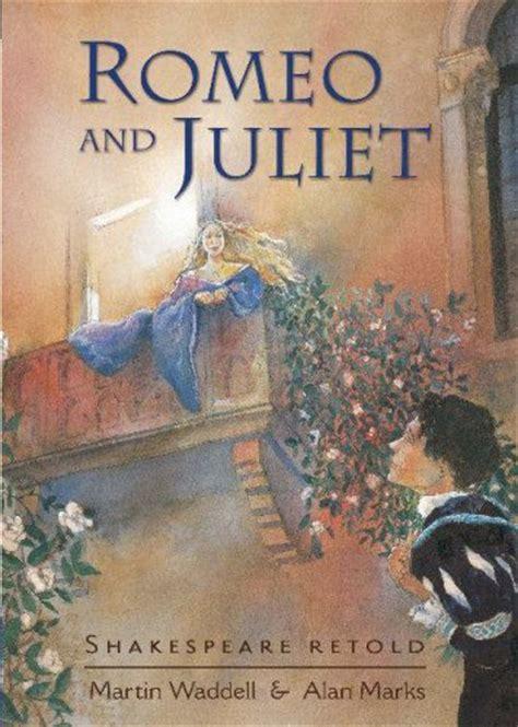 theme romeo and juliet by william shakespeare espiquinglis
