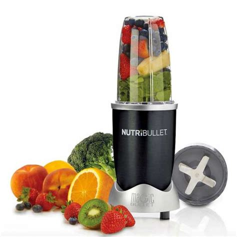 Blender Season Of Special by Nutribullet 600 Watt Series In Dubai Abu Dhabi Fujairah