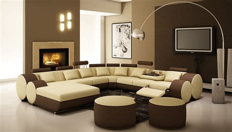 unique living rooms furniture unique living room ideas with white leather sofa