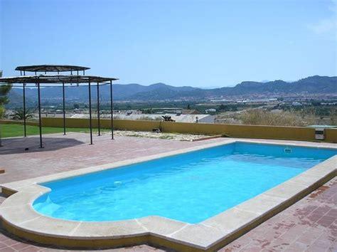 precios presupuestos piscinas habitissimo newhairstylesformen2014 precios y presupuestos de construcci 243 n habitissimo