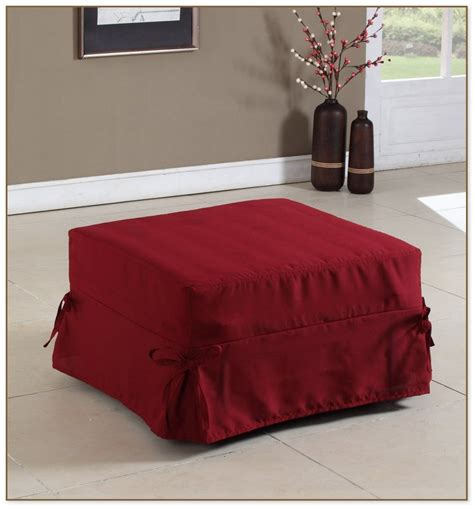 ottoman that turns into a bed ottoman that turns into a bed