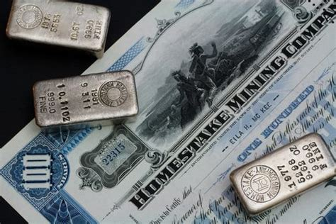 best silver dealers best places to buy silver bars in the us top 5 picks of