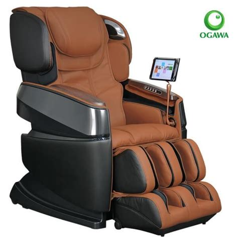 mood swings after plan b massage recliner chair reviews 28 images comfort