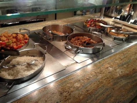 Asian Foods Picture Of Golden Nugget Buffet Las Vegas Golden Nugget Breakfast Buffet