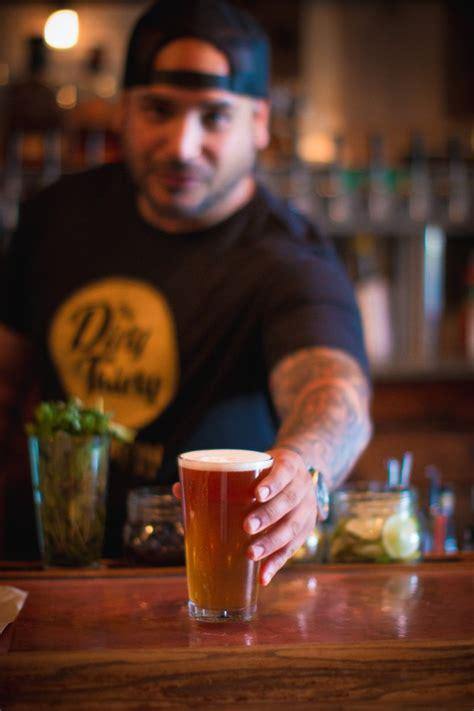 Baron Bar Kitchen Pleasanton by Baron Bar Kitchen 429 Photos 248 Reviews