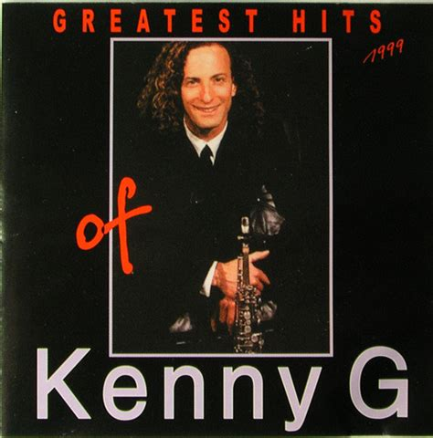 free download mp3 havana kenny g kenny g mp3 free kenny g mp3 download free mp3 music