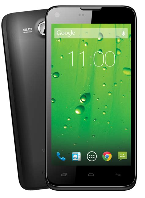 fly mobili fly mobile thunder 3 specifications and price in kenya