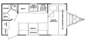 finder floor plans 2013 cruiser rv fun finder x x 189fbr floorplan prices values specs nadaguides