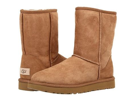house shoes boots ugg boots slippers shoes zappos com
