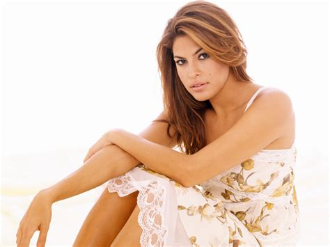 hollywood actress figure size list top 10 hottest curvy actresses in hollywood