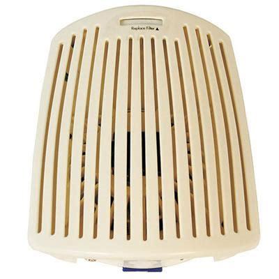 air freshener with built in hidden camera dvr.