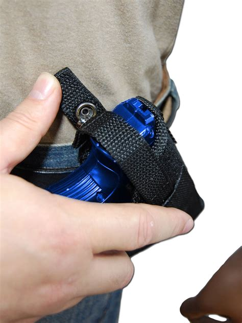 Velisa Cross Blouse Fn new barsony owb cross draw gun holster for glock hk fn size 9mm 40 45 holsters