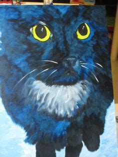 paint with a twist arlington painting painting with a twist arlington tx the