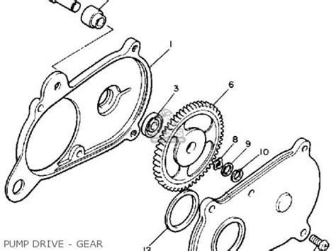 yamaha bravo 250 engine diagram imageresizertool.com