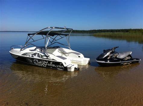 yamaha jet boats saltwater 17 best images about jetski and boats on pinterest