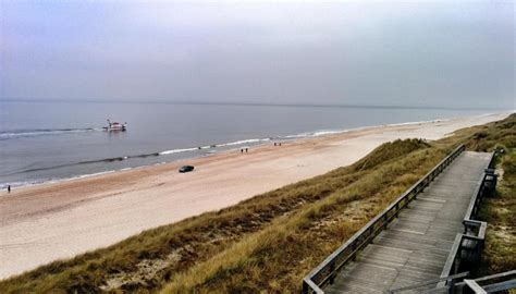 sylt island things to do on sylt germany traveldudes org