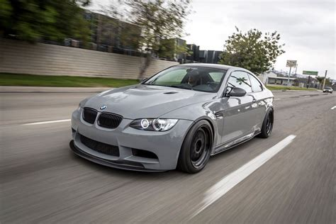 fashion grey bmw mode carbon l fashion grey quot high fashion quot f80 m3 bmw m3