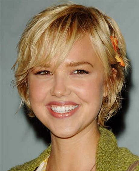 haircuts for overweight short hairstyles for overweight women