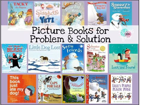 the problim children books 25 best ideas about reading stories on free