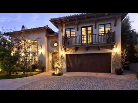 Design House Los Angeles Ca by Los Angeles Ca Homes For Sale