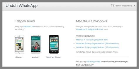 Printer Di Computer City Makassar sudah unduh aplikasi whatsapp untuk pc dan mac merdeka